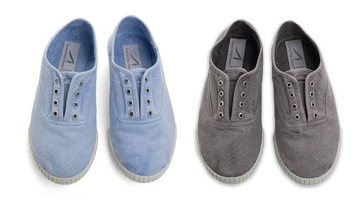 Veganer Sneaker | Lakey