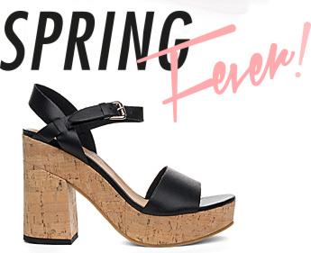 Vegane Damenschuhe – Sandalen und Sandaletten shoppen
