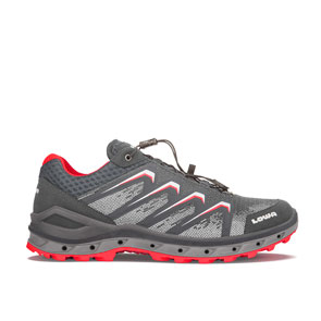 Vegane Schuhe von LOWA im Onlineshop kaufen   avesu VEGAN SHOES 3bc95ec600