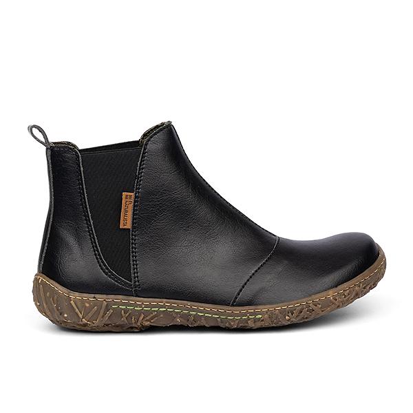 6719a4161beea5 Veganer Chelsea Boot
