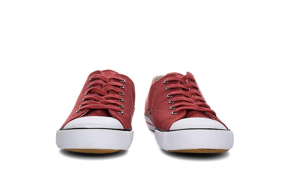 veganer sneaker grand step shoes charley rost avesu. Black Bedroom Furniture Sets. Home Design Ideas