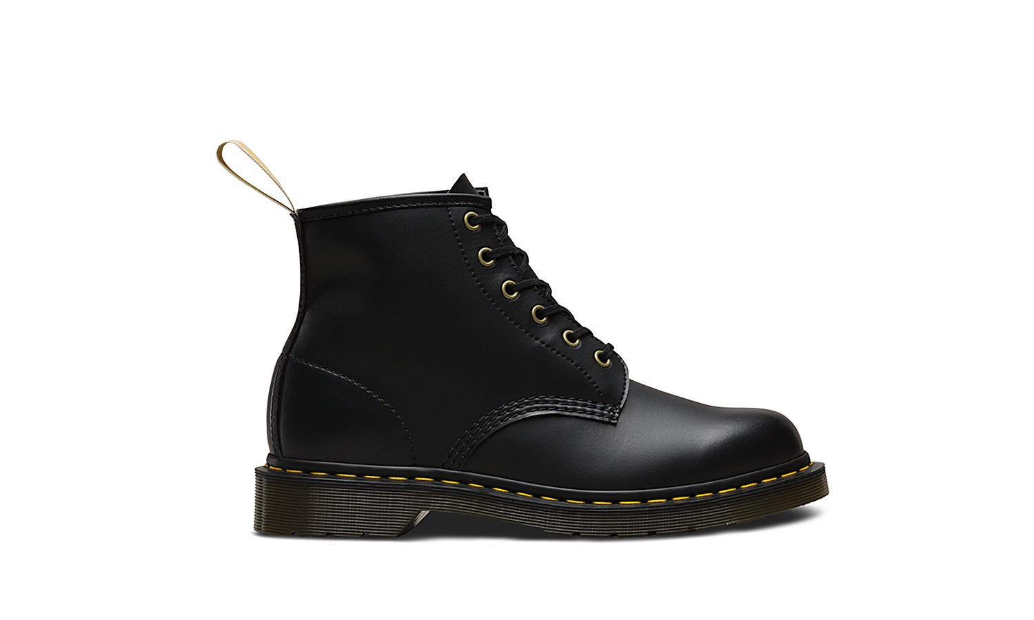dr martens ladies safety boots