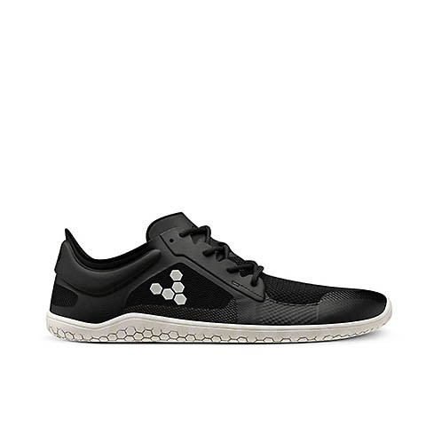 Primus Lite II Bio Ladies Black Gum