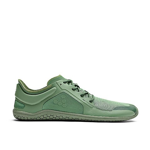 Primus Lite II Bio Ladies Green