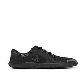 Primus Lite Ladies All Black