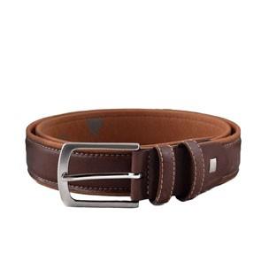 Belt Pals