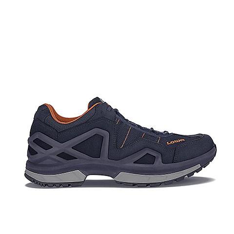 Vegane Schuhe von LOWA im Onlineshop kaufen | avesu VEGAN SHOES