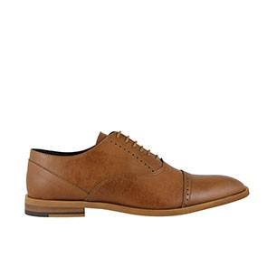 Classic Shoe Tan