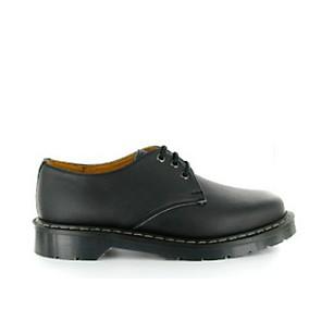 Airseal 3 Eye Shoe Black
