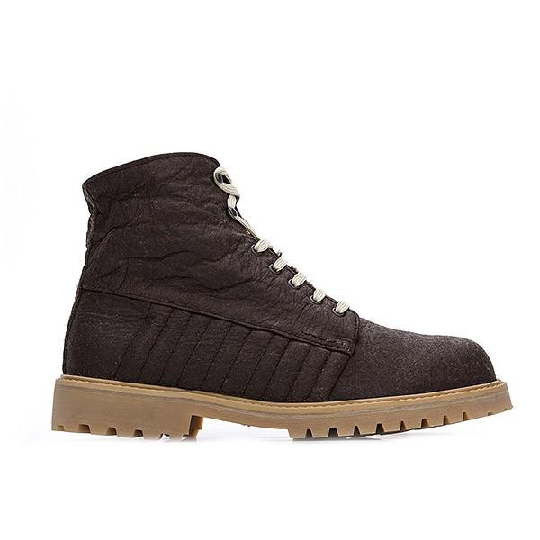 65f22682f2fbd0 Vegane Schuhe im Sale