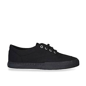 Fair Sneaker Randall All Black