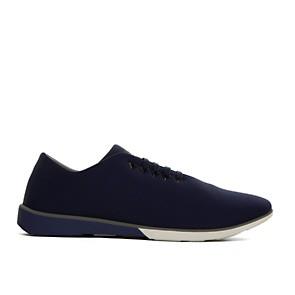 Veganer Sneaker | MUROEXE Atom Eternal Blue