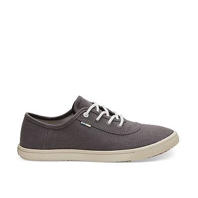 Veganer Sneaker | TOMS Carmel Grey