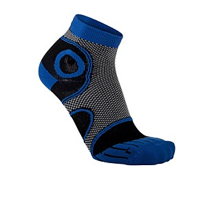 Eightsox Advanced Short Black/Dark Blue