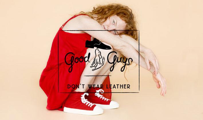 GOOD GUYS | Neue Kollektion