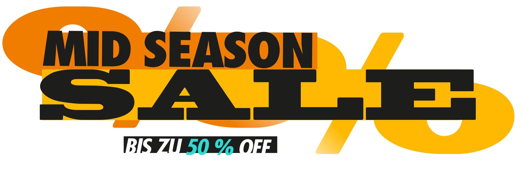 MID SEASON SALE | Vegane Schuhe im Sale | Bis zu 50 % Rabatt auf Schuhe und Accessoires!
