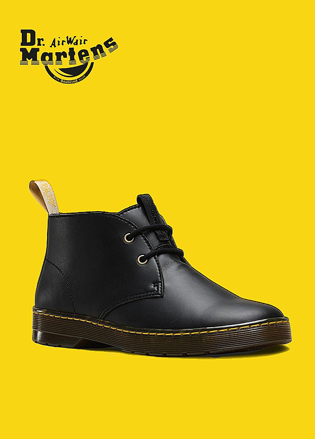 Novacas Shoes Online