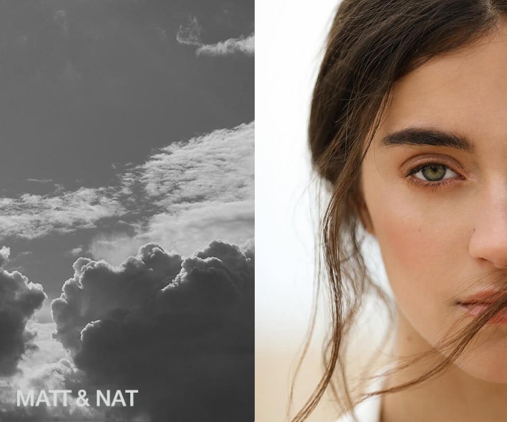 Sonnenbrillen von Matt & Nat | Online shoppen