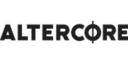 Altercore