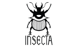 INSECTA LOGO