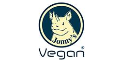 Jonnys Vegan
