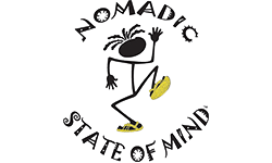 Nomadic State Of Mind
